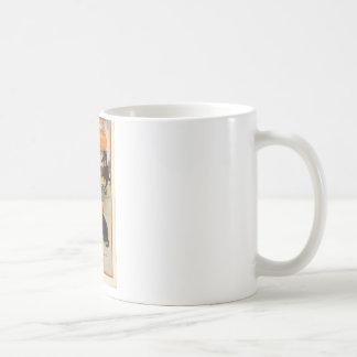 HALLOWEEN-30 COFFEE MUG