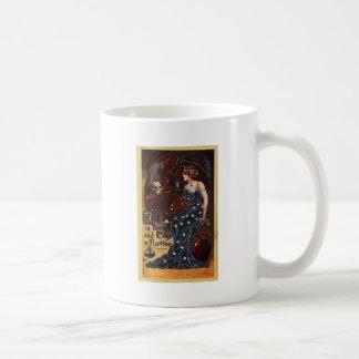 HALLOWEEN-33 COFFEE MUG