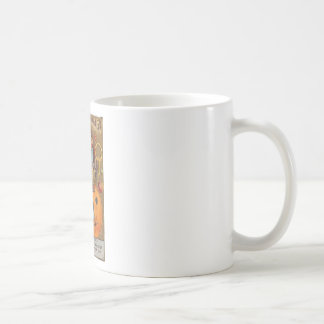 HALLOWEEN-39 COFFEE MUG