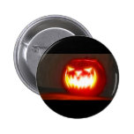 Halloween 3,1 - Ningún texto Pin