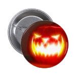 Halloween 3,1 - Ningún texto Pins