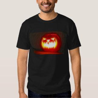 Halloween 3.1 - No Text T-Shirt