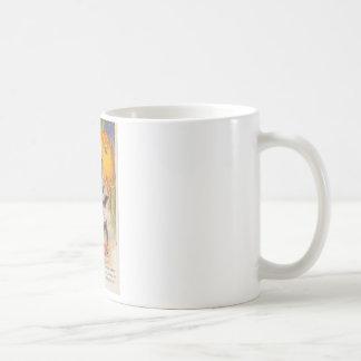 HALLOWEEN-46 COFFEE MUG