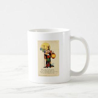 HALLOWEEN-47 COFFEE MUG