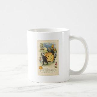 HALLOWEEN-49 COFFEE MUG