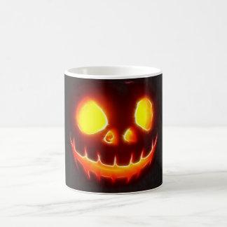 Halloween 4.1 - No Text Coffee Mug