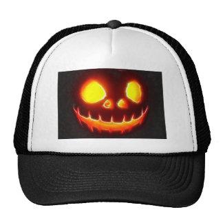 Halloween 4.1 - No Text Trucker Hat