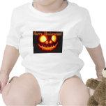 Halloween 4 - ¡Feliz Halloween! Traje De Bebé