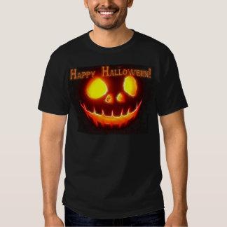 Halloween 4 - Happy Halloween! T-Shirt
