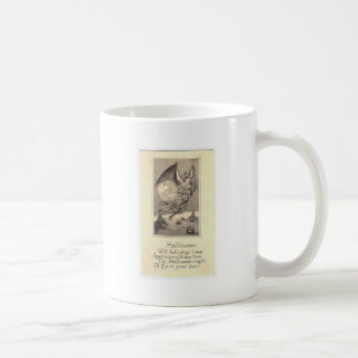 HALLOWEEN-52 COFFEE MUG