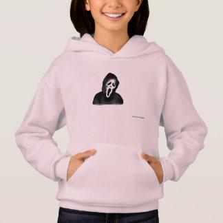 Halloween 52 hoodie