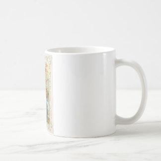 HALLOWEEN-56 COFFEE MUG