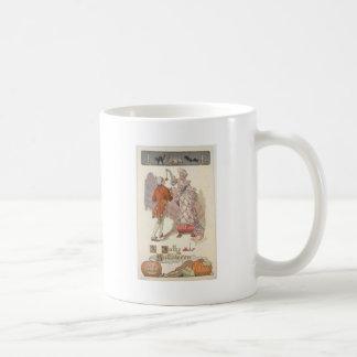 HALLOWEEN-57 COFFEE MUG