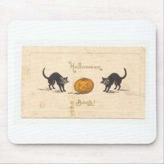 HALLOWEEN-59 MOUSE PAD