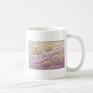 HALLOWEEN-5 COFFEE MUG