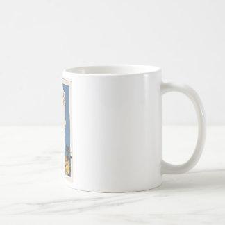 HALLOWEEN-61 COFFEE MUG
