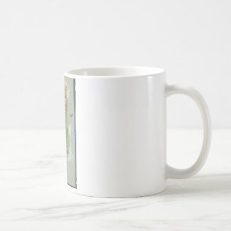 HALLOWEEN-65 COFFEE MUG