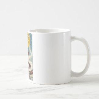 HALLOWEEN-68 COFFEE MUG
