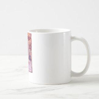 HALLOWEEN-69 COFFEE MUG