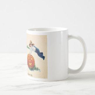 HALLOWEEN-70 COFFEE MUG