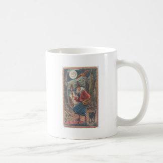 HALLOWEEN-72 COFFEE MUG