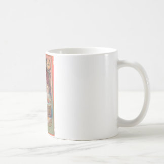 HALLOWEEN-76 COFFEE MUG