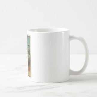 HALLOWEEN-86 COFFEE MUG