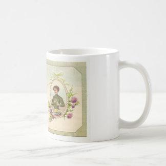 HALLOWEEN-89 COFFEE MUG