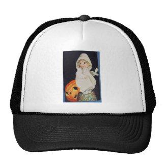 HALLOWEEN-91 TRUCKER HAT