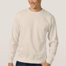 Halloween 95 sweatshirt