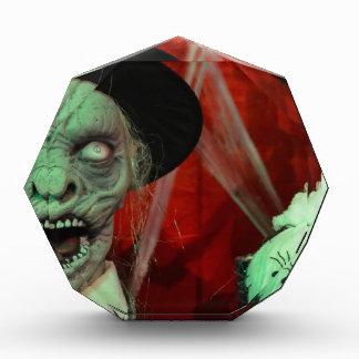 halloween-9907-scarry-ugly-zombie-undead,decoratio awards