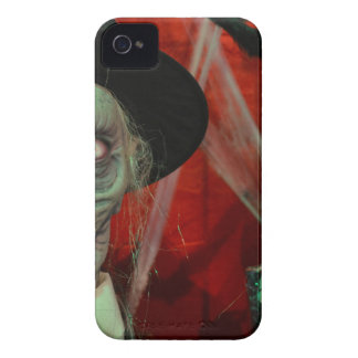 halloween-9907-scarry-ugly-zombie-undead,decoratio Case-Mate iPhone 4 case