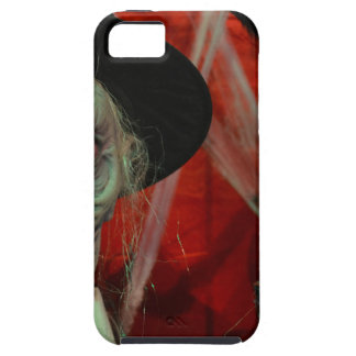 halloween-9907-scarry-ugly-zombie-undead,decoratio iPhone SE/5/5s case