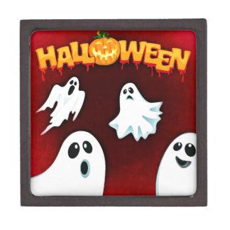 halloween-994-ghost premium gift boxes