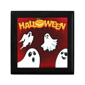 halloween-994-ghost trinket boxes