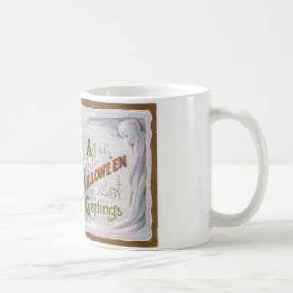 HALLOWEEN-9 COFFEE MUG