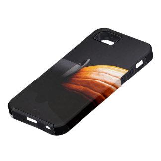 Halloween apropiado iPhone 5 Case-Mate funda