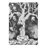 Halloween-Árbol