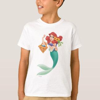 Halloween: Ariel T-Shirt