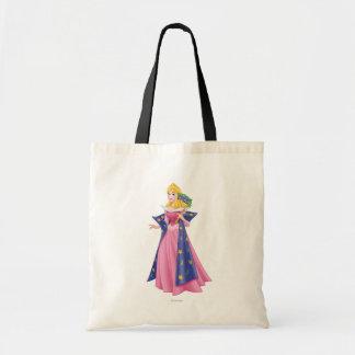 Halloween: Aurora Bags