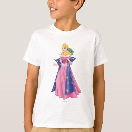 Halloween: Aurora T-Shirt