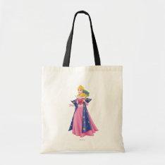 Halloween: Aurora Tote Bag at Zazzle