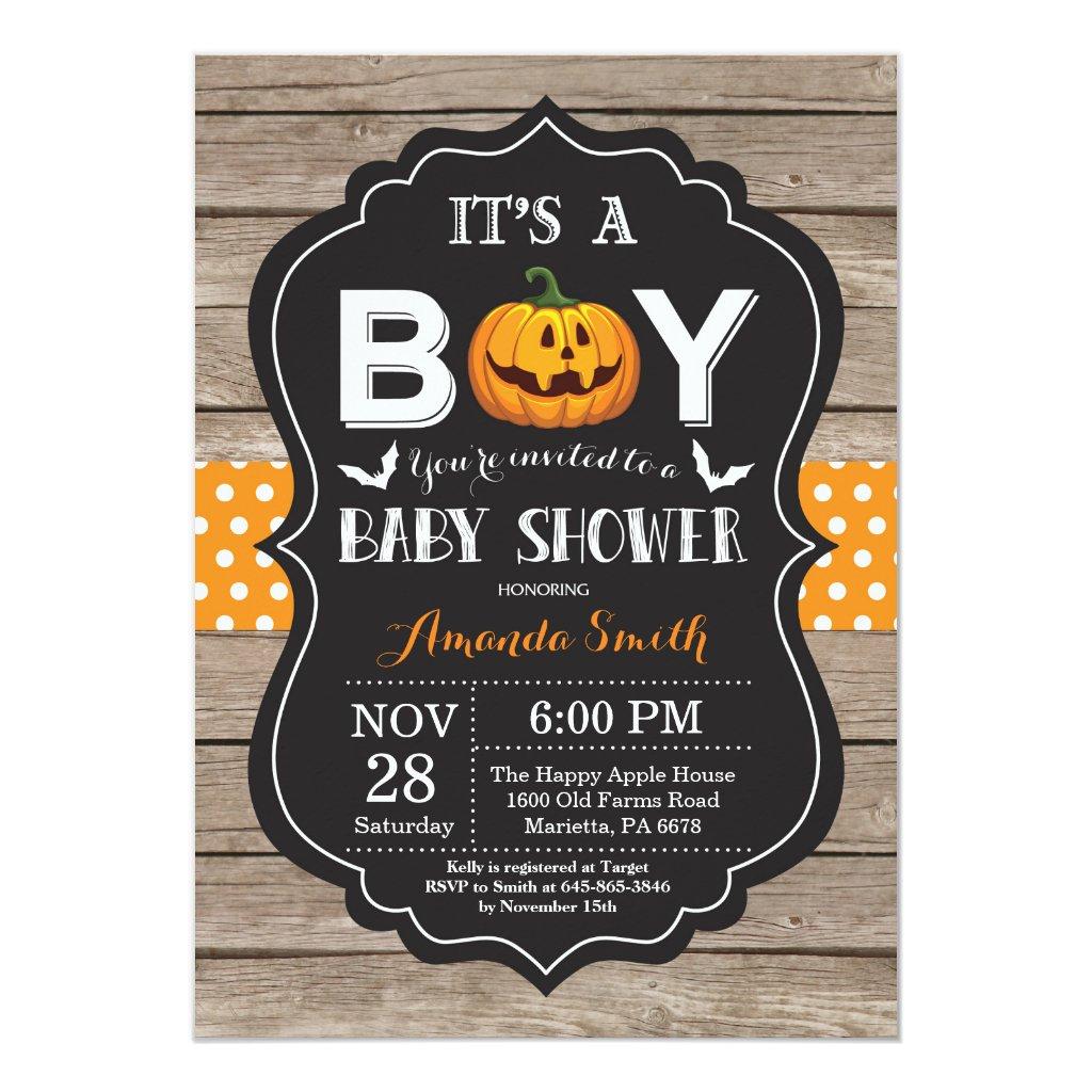 Halloween Witch Invitation Printable Baby Shower Halloween Birthday Halloween Party Chic Witch Collection
