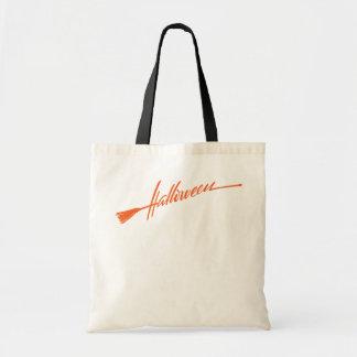 HALLOWEEN | BAG