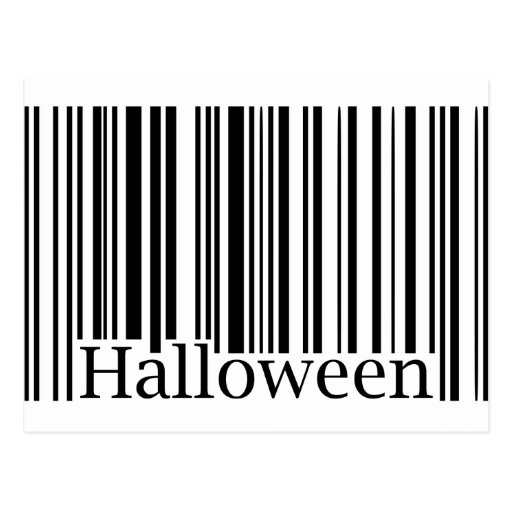 how to keep barcode opencart