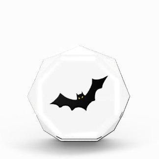 Halloween Bat Award