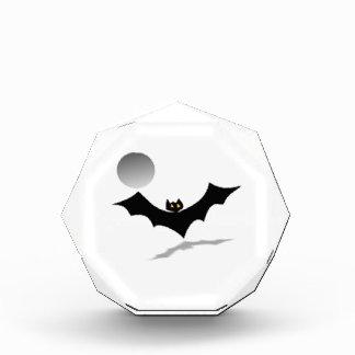 Halloween Bat Awards