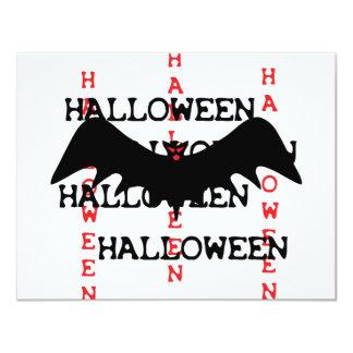 halloween bat icon announcements