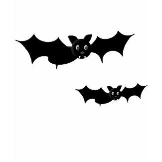 Halloween Bats Shirt shirt