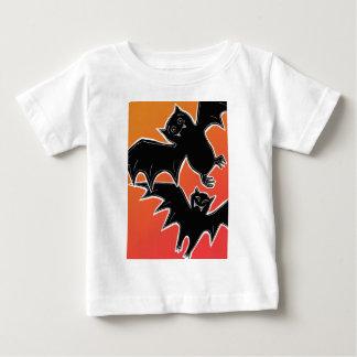 Halloween Bats Tshirt